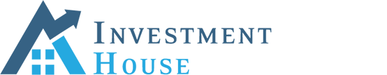 Investment House Logo
